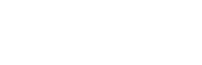 John M Belk Endowment logo