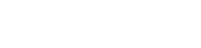 Goodnight Education Foundation logo